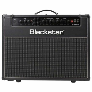 COMBO BLACKSTAR P/GUITARRA HT-STAGE 60