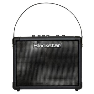 COMBO BLACKSTAR P/GUITARRA ID:CORE-10