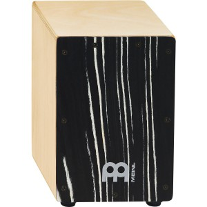 CAJON MEINL AJUSTABLE MOD. SCAJ1NT-SO