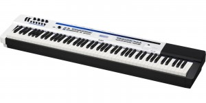 PIANO CASIO DIGITAL       PX-5SWE