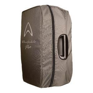 FUNDA WHARFEDALE P/BAFLE  TITAN TOUR BAG