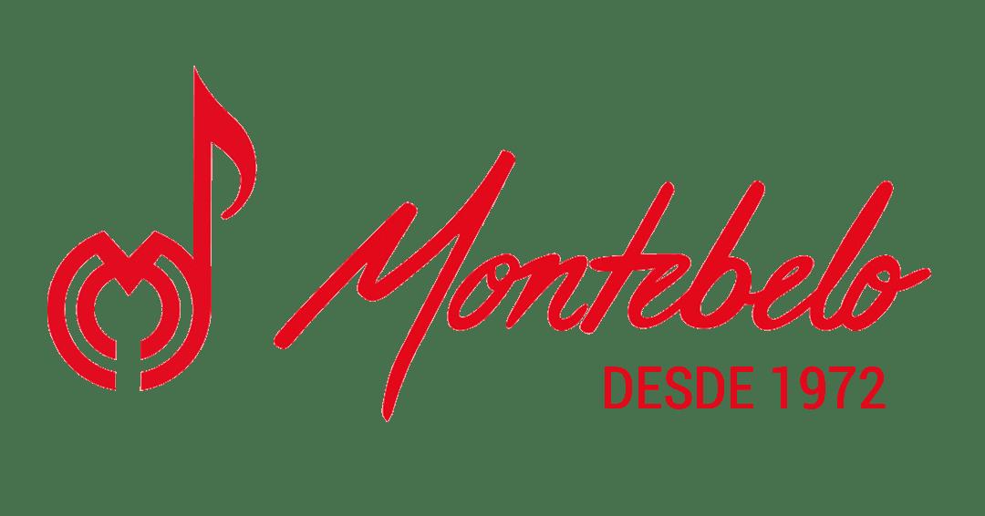 Musical Montebelo
